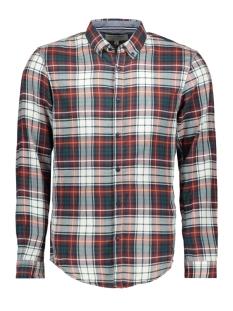 Tom Tailor Overhemd 1005758XX12 14039