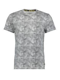 Tom Tailor T-shirt 1005655XX10 14111