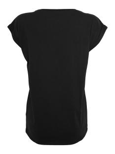 fa044 urban classics t-shirt black