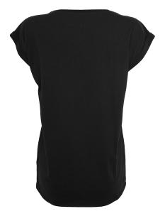 fa053 urban classics t-shirt black