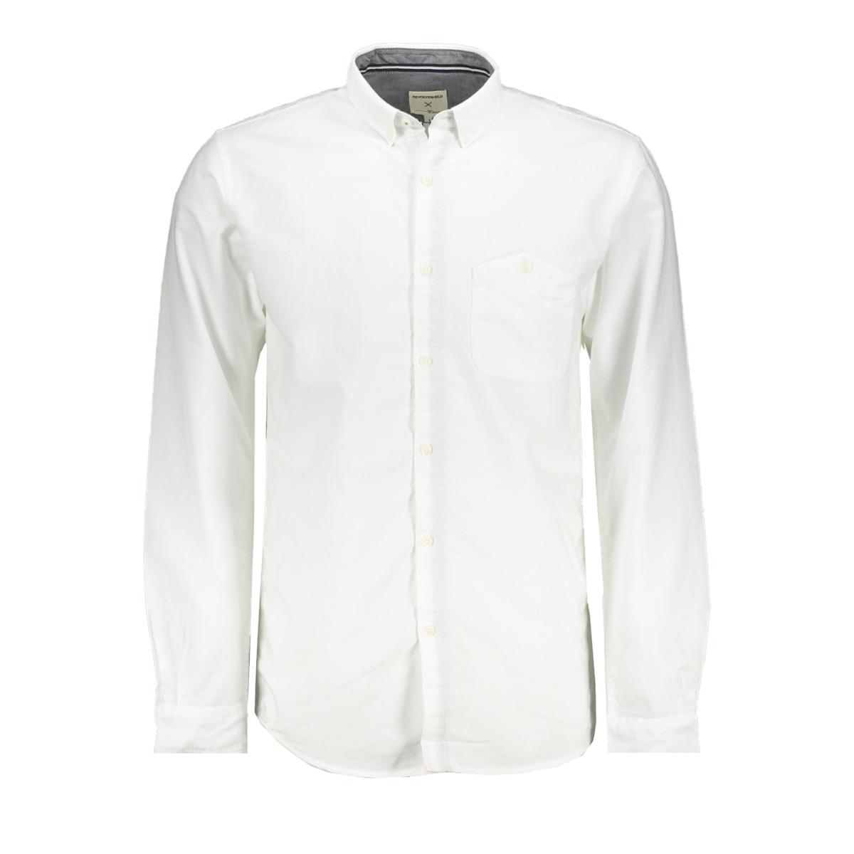 1007069xx12 tom tailor overhemd 20000