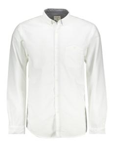 Tom Tailor Overhemd 1007069XX12 20000