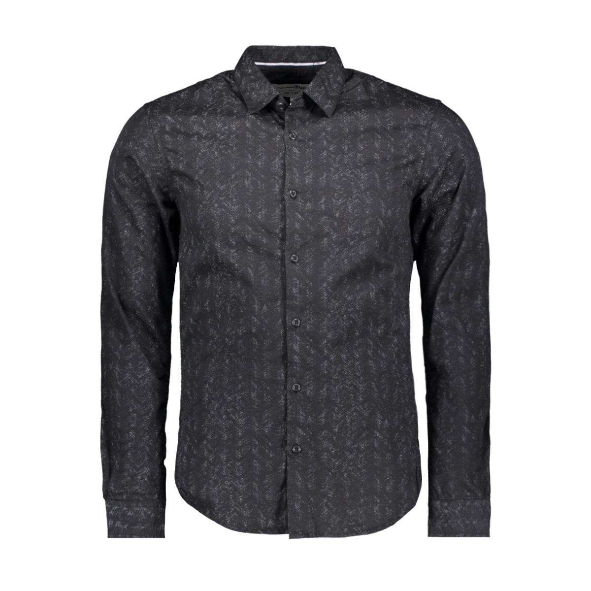 1007066xx12 tom tailor overhemd 14971
