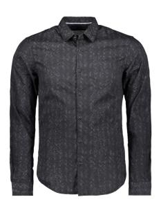Tom Tailor Overhemd 1007066XX12 14971