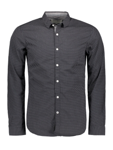 Tom Tailor Overhemd 1007548XX12 15404