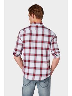 1007547xx12 tom tailor overhemd 15339