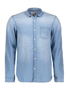 1007546xx12 tom tailor overhemd 10141