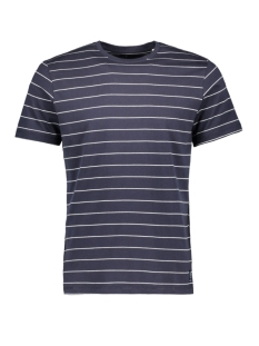 Tom Tailor T-shirt 1008646XX10 16156