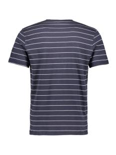 1008646xx10 tom tailor t-shirt 16156