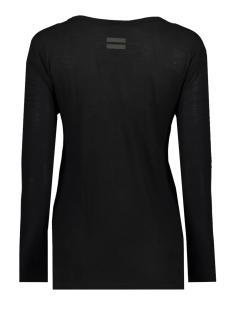 207749101 10 days t-shirt black
