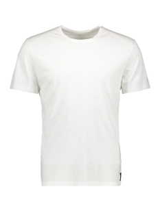 1008647xx10 tom tailor t-shirt 16165