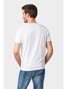 1008647xx10 tom tailor t-shirt 16165