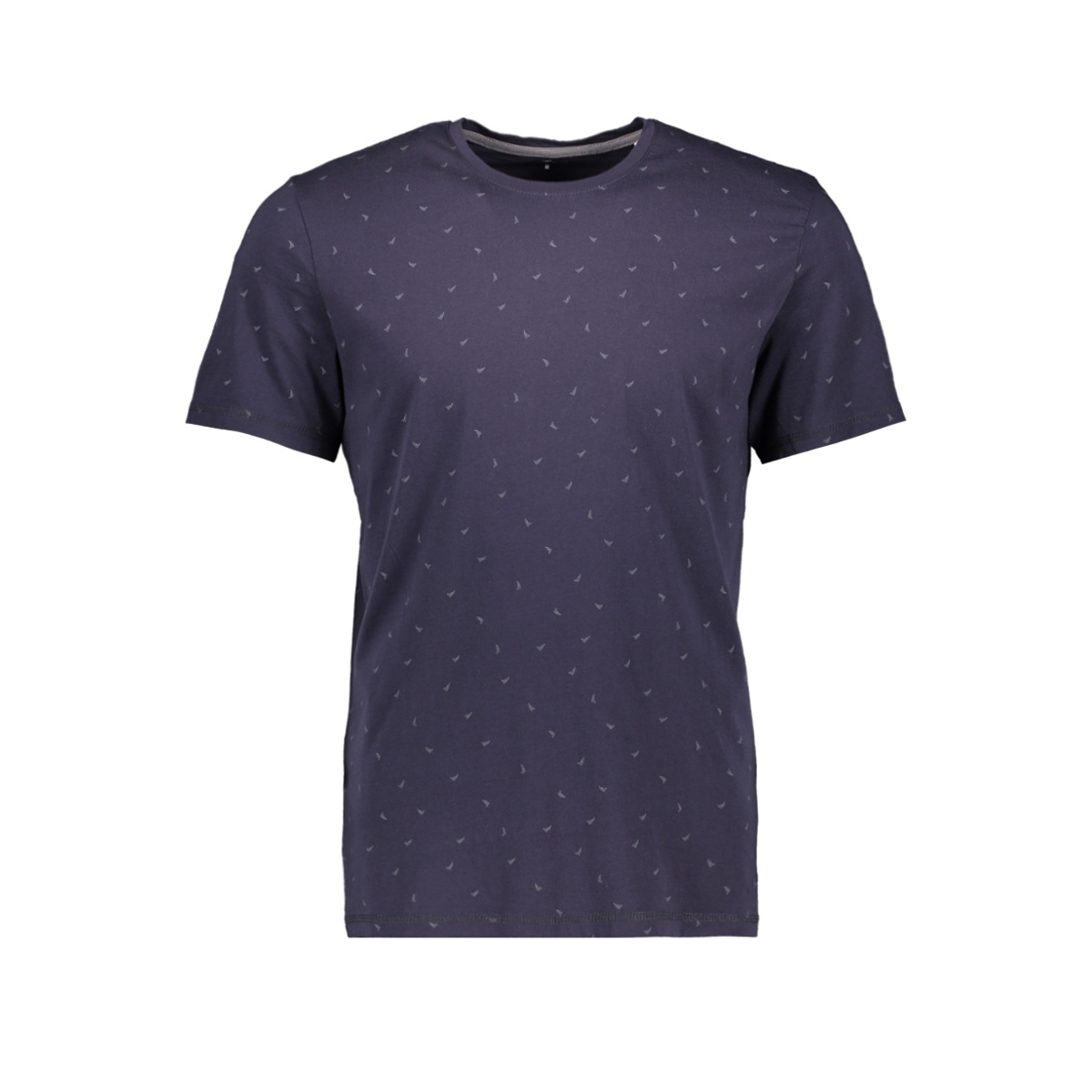 1008647xx10 tom tailor t-shirt 16167
