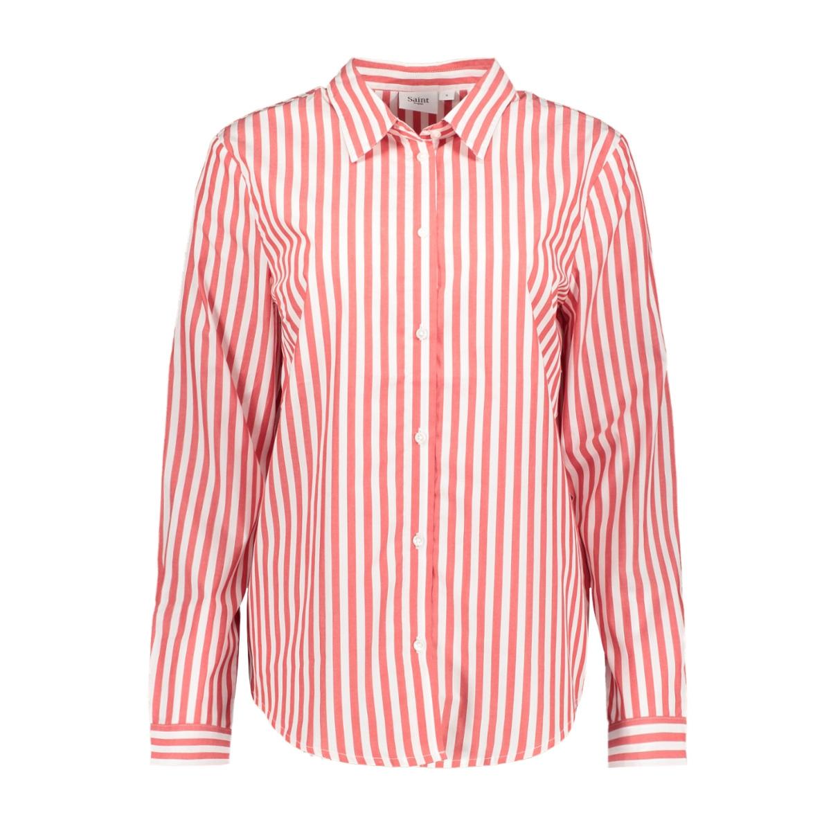 t1261 saint tropez blouse 7241