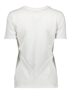 g10138tt superdry t-shirt optic