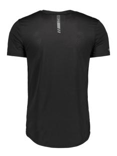 ms3004at superdry sport shirt black