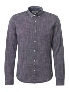 Tom Tailor Overhemd 1008086XX12 10334