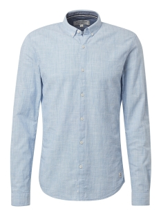 Tom Tailor Overhemd 1008086XX12 10972