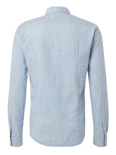 1008086xx12 tom tailor overhemd 10972