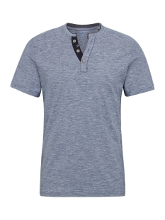 Tom Tailor T-shirt 1008642XX10 16052