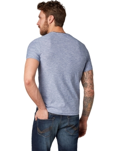 1008642xx10 tom tailor t-shirt 16052