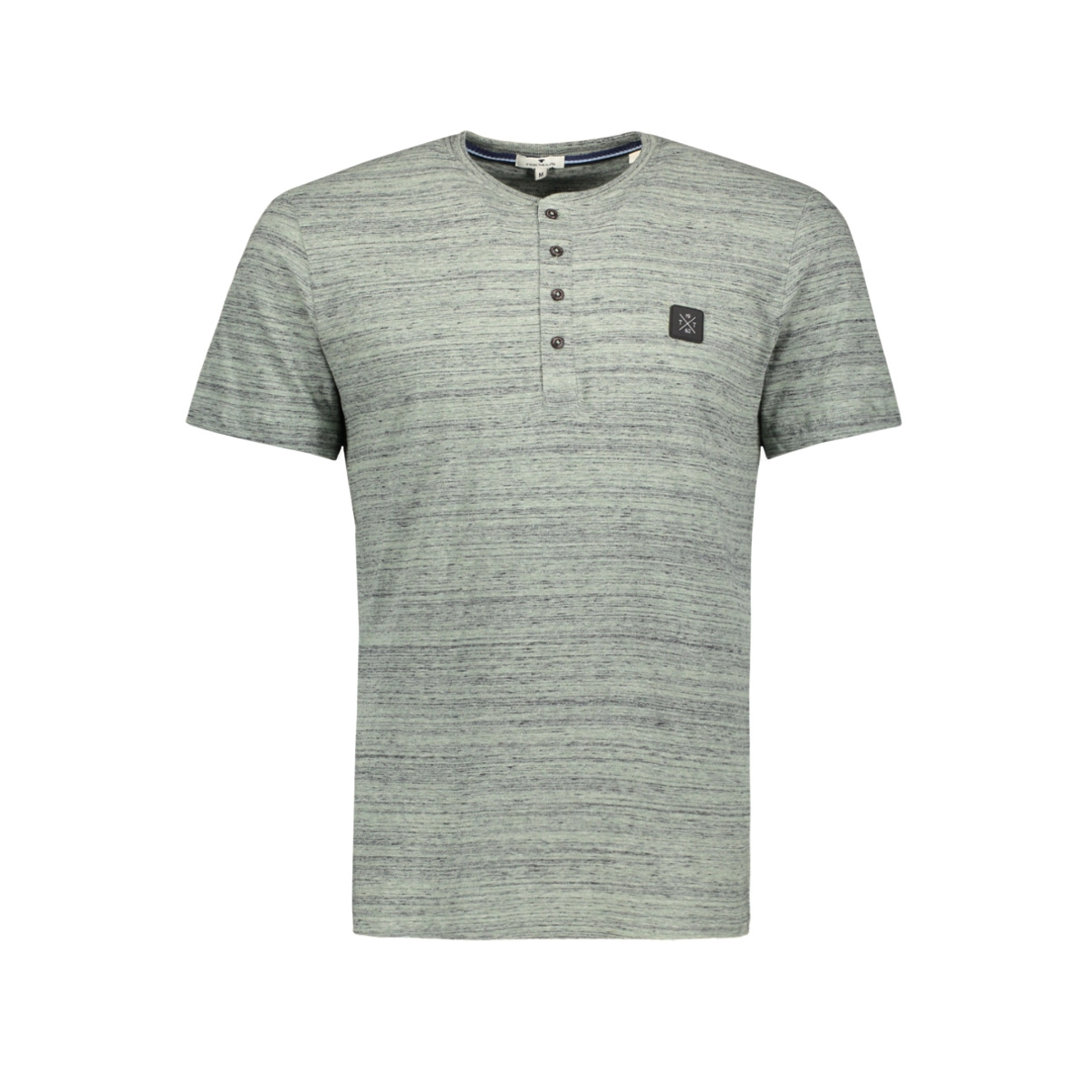 1008959xx10 tom tailor t-shirt 16380
