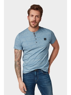 1008959xx10 tom tailor t-shirt 16379