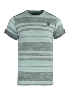 Gabbiano T-shirt 15122 BLUE
