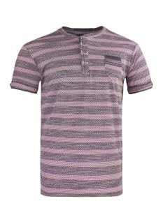 Gabbiano T-shirt 15126 PINK