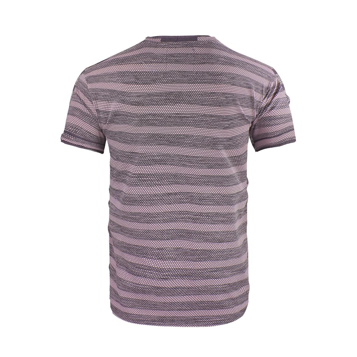 15126 gabbiano t-shirt pink