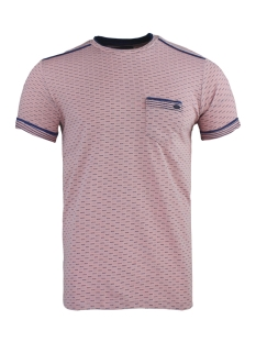 Gabbiano T-shirt 15129 PINK