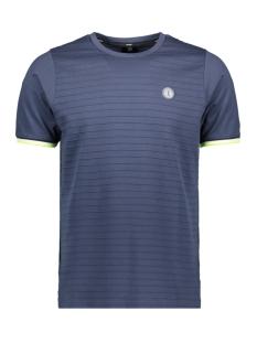Twinlife T-shirt 1901 5103 M 1 6990 NIGHTBLUE