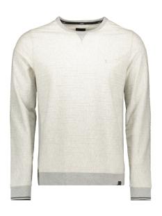 Twinlife T-shirt 1901 5510 M 1 8050 EGGSHELL