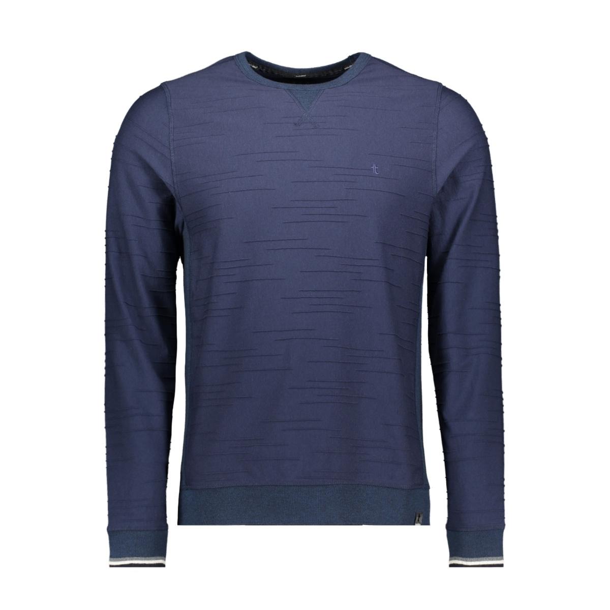 1901 5510 m 1 twinlife t-shirt 6990 nightblue