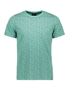 Twinlife T-shirt 1901 5148 M 1 5415 DUSTY JADE