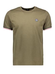 Twinlife T-shirt 1901 5103 M 1 5302 UNIFORM