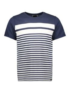 Twinlife T-shirt 1901 5110 M 1 6990 NIGHTBLUE