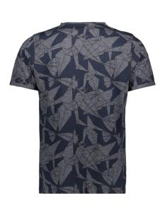 1901 5122 m 2 twinlife t-shirt 6677 deep blue