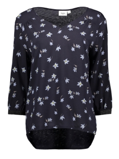 Saint Tropez T-shirt T1576 9340