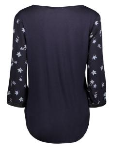 t1576 saint tropez t-shirt 9340