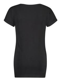 s0938 supermom positie shirt black