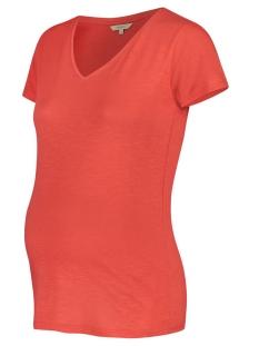 Noppies Positie shirt 90217 BITTERSWEET
