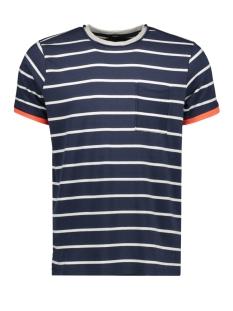 1901 5147 m 1 twinlife t-shirt 6990 night blue