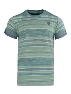 Gabbiano T-shirt T SHIRT 15122 GREEN
