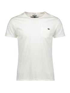 Gabbiano T-shirt 15130 T SHIRT ECRU