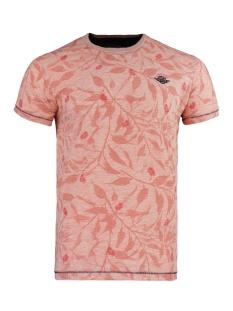 Gabbiano T-shirt T SHIRT 15121 PINK