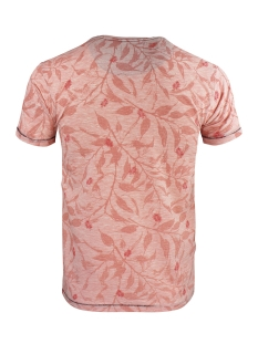 t shirt 15121 gabbiano t-shirt pink
