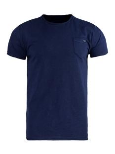 Gabbiano T-shirt T SHIRT 15130 NAVY
