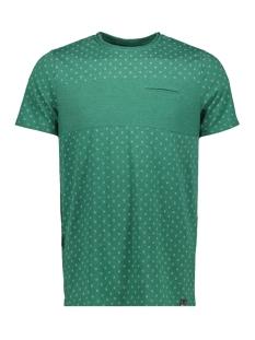 Twinlife T-shirt T SHIRT 1901 5161 M 2 5421 FIR