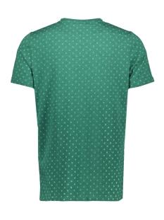 t shirt 1901 5161 m 2 twinlife t-shirt 5421 fir